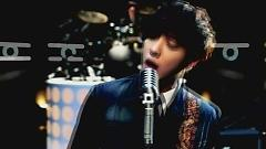 Video Hey You - CNBlue