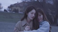 Video Cry Again - Davichi