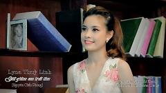 Video Giữ Giùm Em Trái Tim - Lyna Thùy Linh