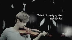 Từng Ước Hẹn (Lyrics Video) - Đại Nhân