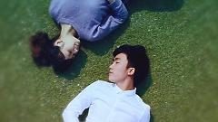 Video Dreamcatcher (Người Bắt Lấy Ước Mơ) - Isaac Thái , Mờ Naive