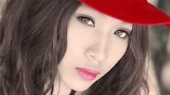 Unisex (Trailer) - Hải Nguyên