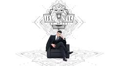 Mr. Right (Khi Anh Yêu Em) - Isaac (365 Daband)