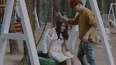 Yêu Người Có Người Yêu (Trailer) - Phương Thiên Hoàng