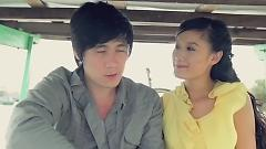 Video Nước Mắt Hoa Hồng (Full) - Khánh Phương