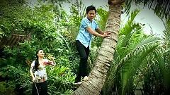 Anh Đi Giữ Vườn (Trailer) - Cẩm Ly  ft.  Quốc Đại