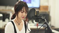 Video Trả Lại Thời Gian (Cover) - Jang Mi