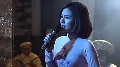 Duyên Phận (Cô Dâu Đại Chiến 2 OST) - Vân Trang