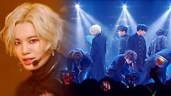 The Eye (1009 Inkigayo) - Infinite