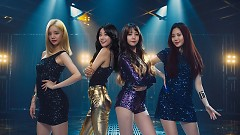 Perfect Stage - Girl's Day