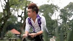 LK Khúc Xuân - Cảnh Minh  ft.  Phạm Trưởng  ft.  Du Thiên Tứ  ft.  Huy Thông
