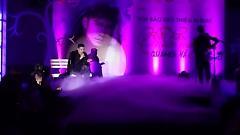 Khóc Hết Nước Mắt (Họp Báo Album Hối Hận Muộn Màng) - Quang Hà