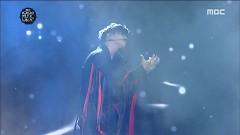 Video Goodbye (1009 DMC Festival) - TAEMIN