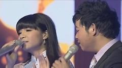 Tôi Vẫn Nhớ (Liveshow Hát Trên Quê Hương) - Quang Lê ft. Quỳnh Dung