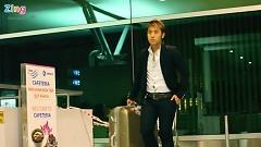 Video Bài Toán Tình Yêu (Trailer) - Akira Phan