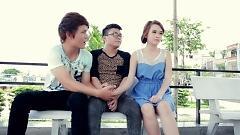 Người Hoàn Hảo - Tùy Phong