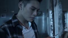 Video Nỗi Đau Của Ký Ức - Triệu Khắc Vinh