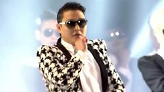 Gentleman (Live At Happening Concert) - PSY
