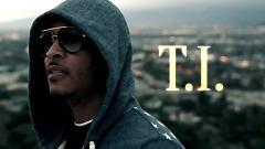 Memories Back Then - T.I.  ft.  B.o.B  ft.  Kendrick Lamar
