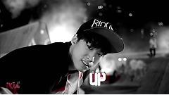 Up - Epik High
