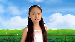 Video Ra Phố Đón Xuân - Bé Bạch Lê Quỳnh Anh