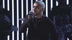 Video Like I Would (Live On The Tonight Show) - ZAYN