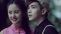 Video Tìm Em - Hồ Quang Hiếu