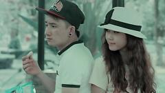 Video Người Yêu Cũ (Version 2) - Phan Mạnh Quỳnh