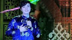 Quê Hương Việt Nam - Quang Hiếu
