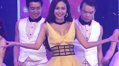 Xuân Đã Về (Gala Nhạc Việt 3) - Minh Hằng