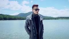 Cố Quên Đi Một Người (DJ Ánh Châu & Thành Toét Remix) - Vũ Quốc Nhật