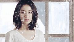 1 Minute 1 Second - Jiyeon