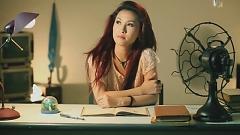 Video Bốn Năm Ba Tháng Hai Ngày - Vĩnh Thuyên Kim
