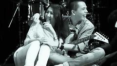 Video Người Ấy - Trịnh Thăng Bình
