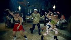 Không Phải Dạng Vừa Đâu (Trailer) - Sơn Tùng M-TP