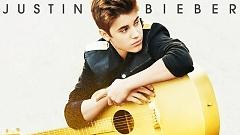 As Long As You Love Me (Preview) - Justin Bieber