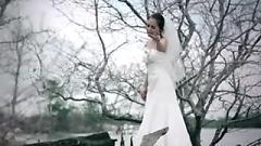 Yêu Là Sai (Teaser) - Hiền Thục