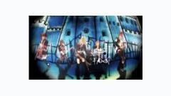 Video Kuroneko - Vidoll
