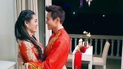 Lời Nguyện Ước - Lâm Chi Khanh  ft.  Minh Anh