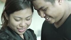Nhật Ký Của Mẹ (Cuộc Thi MV Của Tôi) - Ming Media
