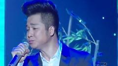 Sa Mưa Giông (Liveshow Về Chốn Bình Yên) - Quách Tuấn Du