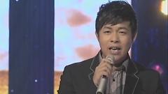 Sa Mưa Giông (Liveshow Hát Trên Quê Hương) - Quang Lê