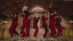 Mamacita - Super Junior
