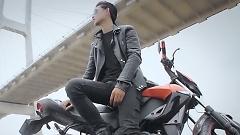 Video Anh Không Can Đảm - Cao Nam Thành