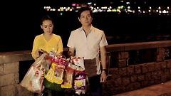 Nào Ngờ - Lưu Ánh Loan , Lâm Huỳnh