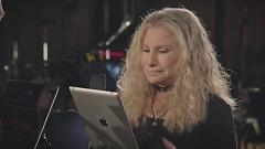 The Best Thing That Ever Has Happened - Barbra Streisand, Alec Baldwin