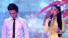 Video Cho Vừa Lòng Em - Mỹ Hạnh , Lê Minh Trung