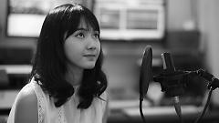 Video Phượng Buồn - Jang Mi