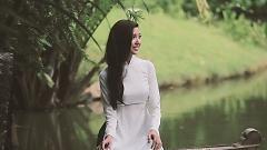 My Vietnam - Phạm Hồng Thúy Vân