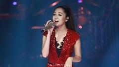 Giấc Mơ Ngày Xưa (Giọng Hát Việt 2012: Sing-Off) - Bảo Anh